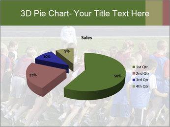 0000083607 PowerPoint Template - Slide 35
