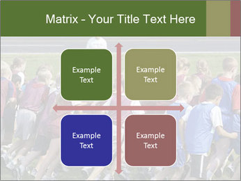 0000083607 PowerPoint Template - Slide 37
