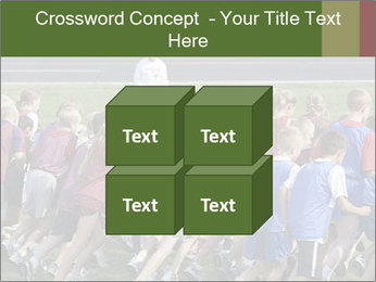 0000083607 PowerPoint Template - Slide 39
