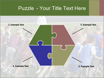 0000083607 PowerPoint Template - Slide 40