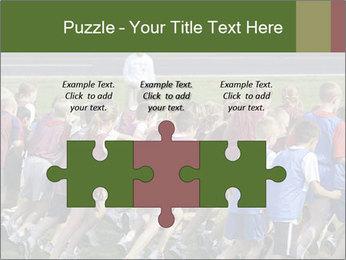 0000083607 PowerPoint Template - Slide 42