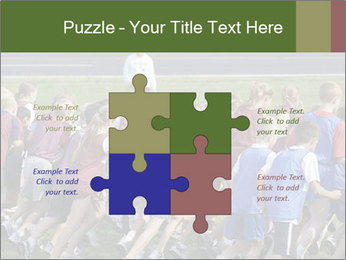 0000083607 PowerPoint Template - Slide 43
