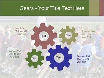 0000083607 PowerPoint Template - Slide 47