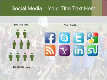 0000083607 PowerPoint Template - Slide 5