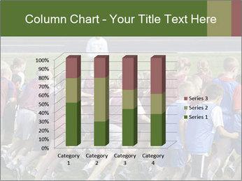 0000083607 PowerPoint Template - Slide 50