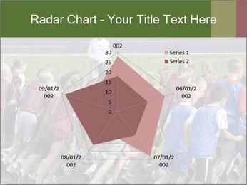 0000083607 PowerPoint Template - Slide 51