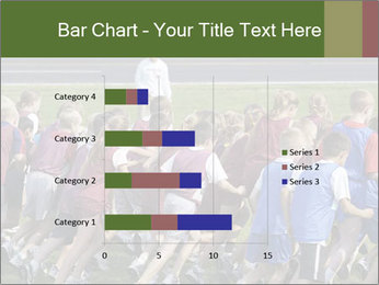 0000083607 PowerPoint Template - Slide 52