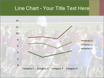 0000083607 PowerPoint Template - Slide 54
