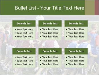0000083607 PowerPoint Template - Slide 56