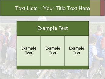 0000083607 PowerPoint Template - Slide 59