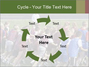 0000083607 PowerPoint Template - Slide 62