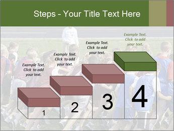 0000083607 PowerPoint Template - Slide 64