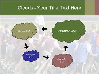 0000083607 PowerPoint Template - Slide 72