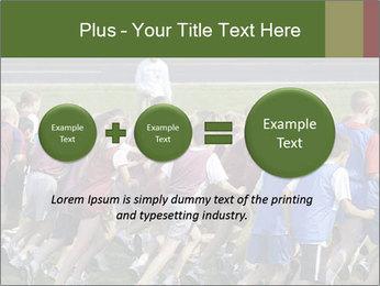 0000083607 PowerPoint Templates - Slide 75