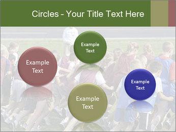 0000083607 PowerPoint Templates - Slide 77