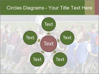 0000083607 PowerPoint Template - Slide 78