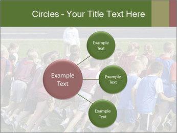 0000083607 PowerPoint Template - Slide 79
