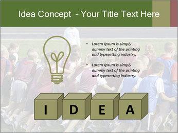 0000083607 PowerPoint Template - Slide 80