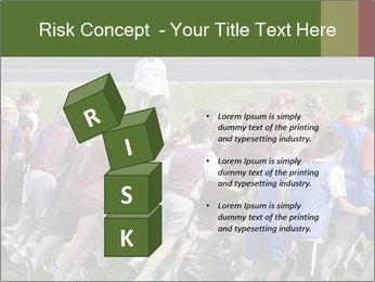 0000083607 PowerPoint Templates - Slide 81
