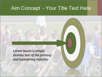 0000083607 PowerPoint Template - Slide 83