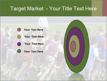 0000083607 PowerPoint Template - Slide 84