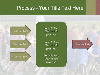 0000083607 PowerPoint Template - Slide 85