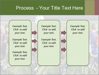 0000083607 PowerPoint Template - Slide 86