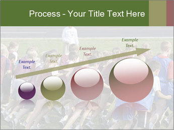 0000083607 PowerPoint Templates - Slide 87