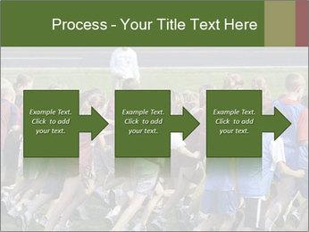 0000083607 PowerPoint Template - Slide 88