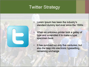 0000083607 PowerPoint Template - Slide 9