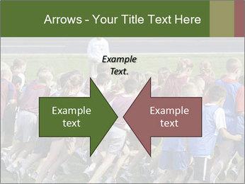 0000083607 PowerPoint Template - Slide 90