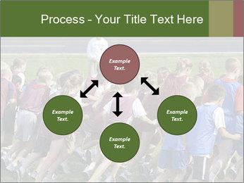 0000083607 PowerPoint Template - Slide 91