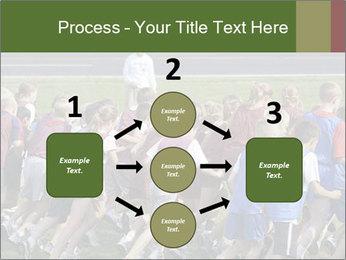 0000083607 PowerPoint Template - Slide 92