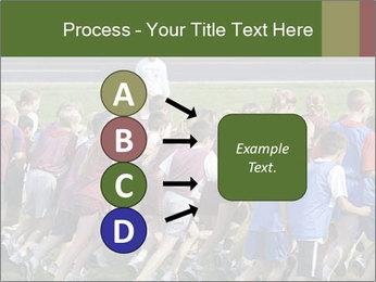 0000083607 PowerPoint Template - Slide 94