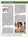 0000083607 Word Template - Page 3