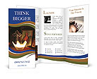 0000083608 Brochure Template