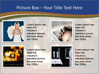 0000083608 PowerPoint Template - Slide 14