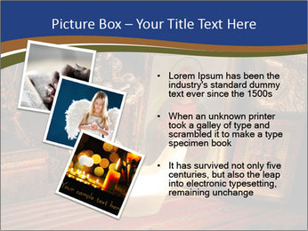 0000083608 PowerPoint Template - Slide 17