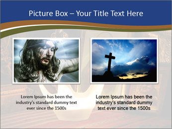 0000083608 PowerPoint Template - Slide 18