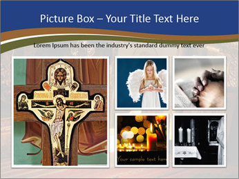 0000083608 PowerPoint Template - Slide 19
