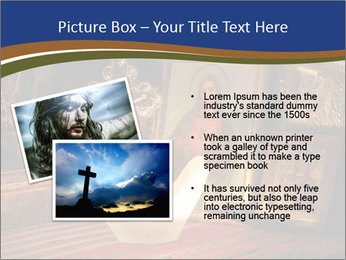 0000083608 PowerPoint Template - Slide 20