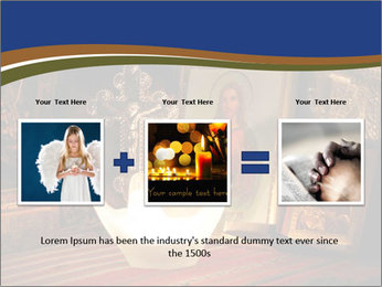 0000083608 PowerPoint Template - Slide 22