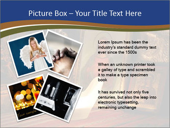 0000083608 PowerPoint Template - Slide 23
