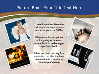 0000083608 PowerPoint Template - Slide 24