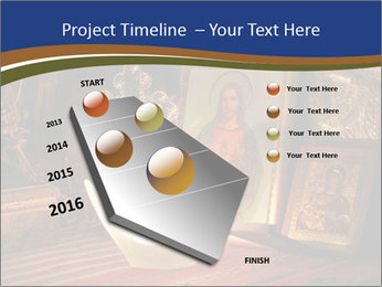 0000083608 PowerPoint Template - Slide 26