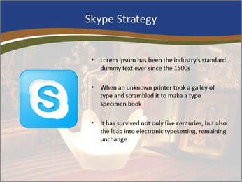 0000083608 PowerPoint Template - Slide 8
