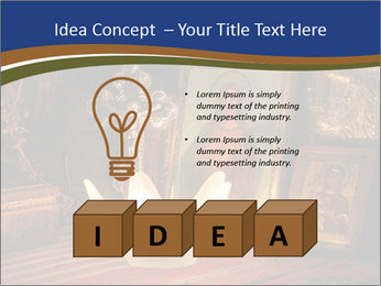 0000083608 PowerPoint Template - Slide 80