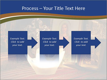 0000083608 PowerPoint Template - Slide 88