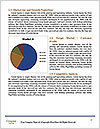 0000083608 Word Templates - Page 7