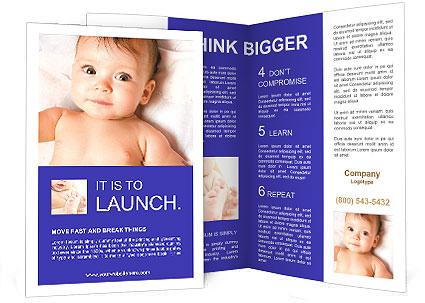 0000083609 Brochure Template